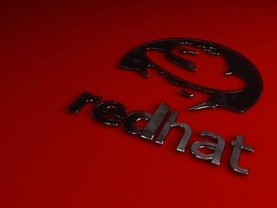 Red Hat amplía su colaboración con Amazon Web Services y SAP en el Cloud