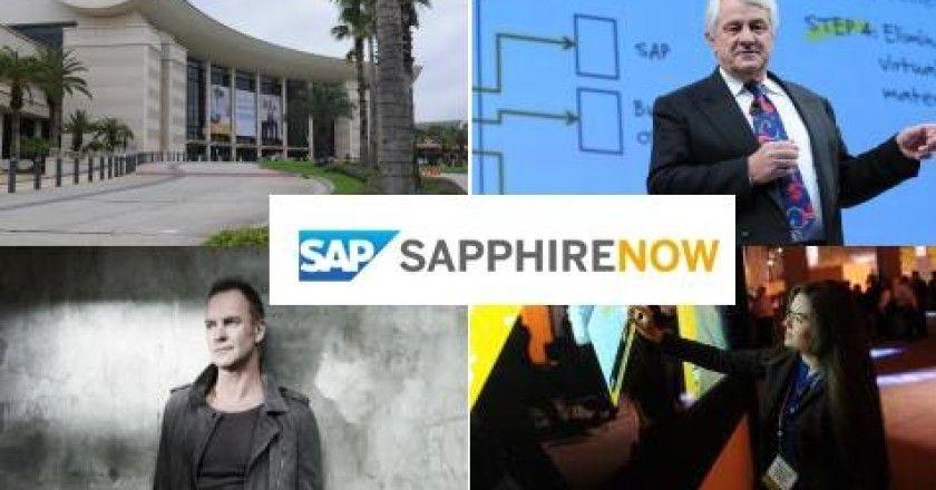 SAP_SAPPHIRE_NOW_2011