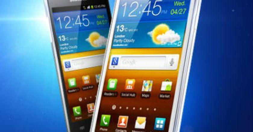 Samsung_Galaxy-SII