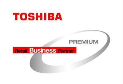 Toshiba_Retail_partner