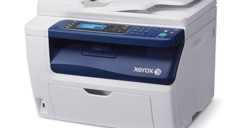 Xerox amplía su gama de impresoras