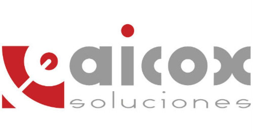 aicox_logo