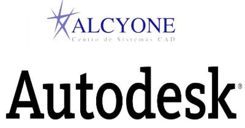 alcyone_autodesk