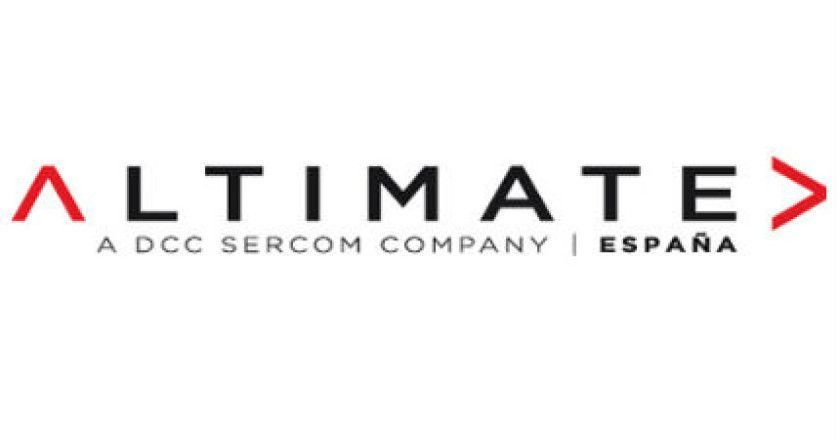altimate_logo