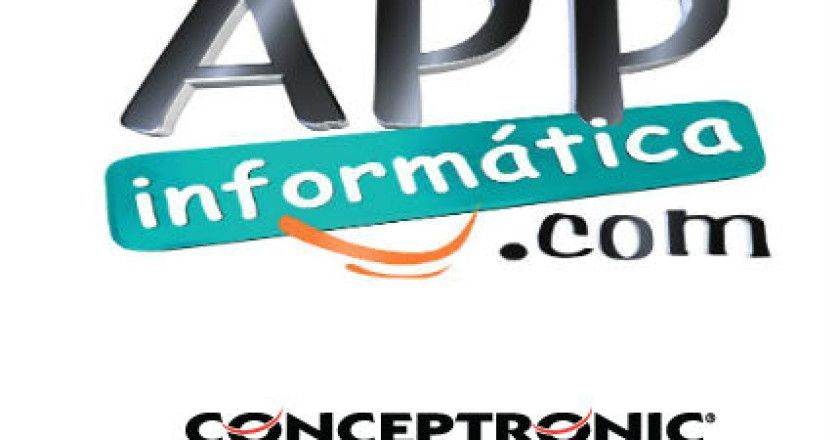 appinformatica_conceptronic