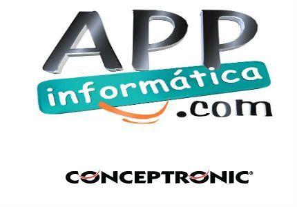 appinformatica_conceptronic