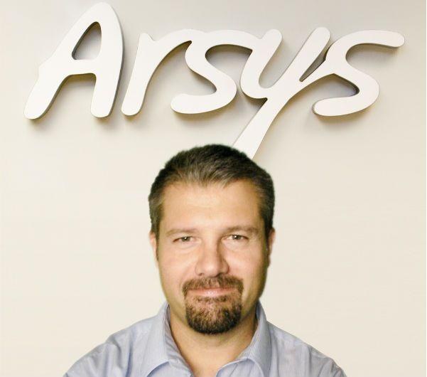 arsys_fernando_fuentes