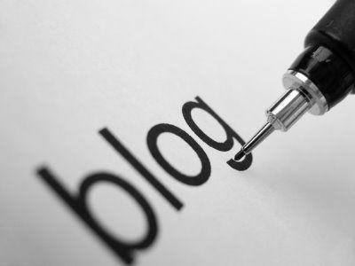 blog_corporativo