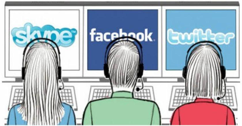 callcenter_social
