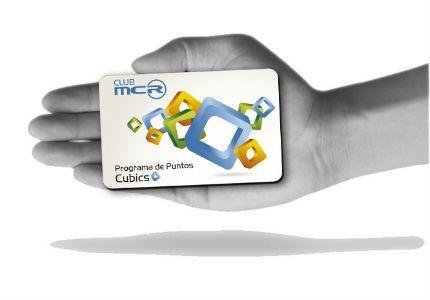 clubmcr