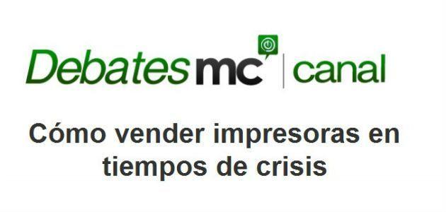 debatesmc_impresion
