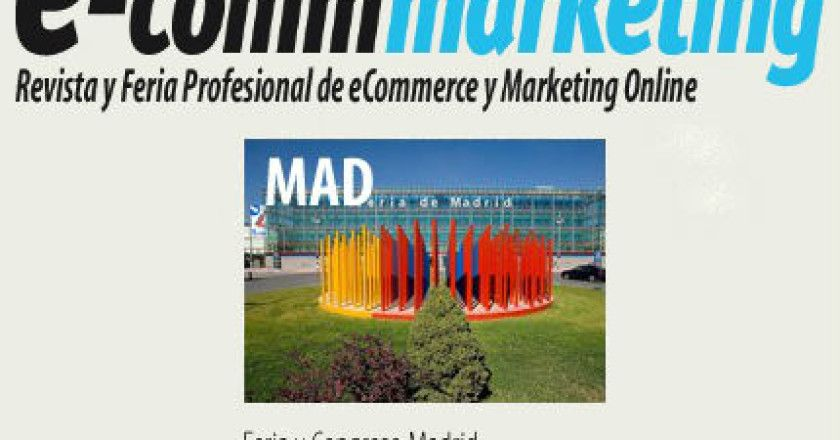 ecommmarketing
