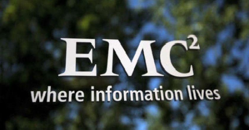 emc_logo1