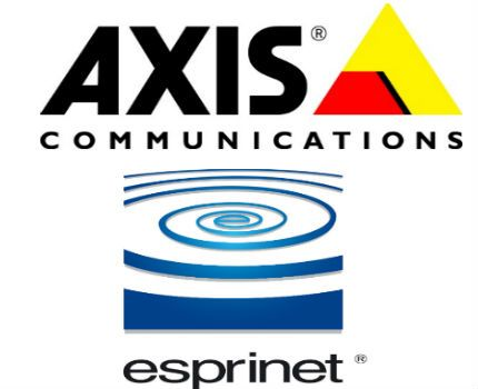 esprinet_axis