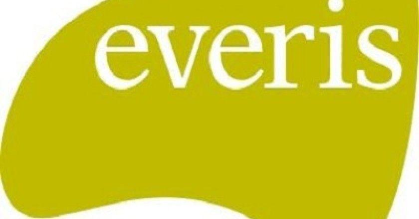 everis se convierte en el primer integrador de Apple en España