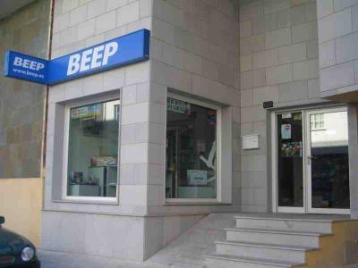 Beep ofrece un 20% de descuento para crear nuevas franquicias