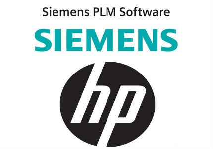hp_siemens_plmsoftware