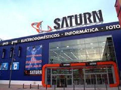 """Saturn vuelve a lanzar la campaña """"Ivaricia"""", dos días sin IVA"""