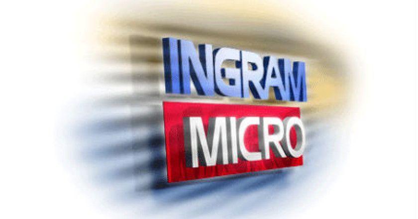 ingram_micro
