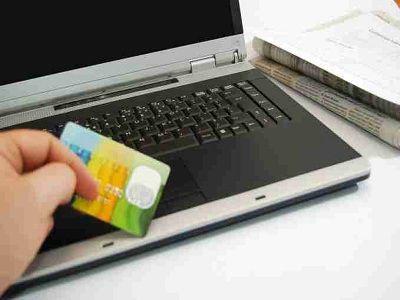 El 71% de los compradores de tecnología acuden primero a Internet