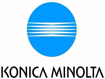 Konica Minolta triunfa con sus Servicios Optimizados de Impresión