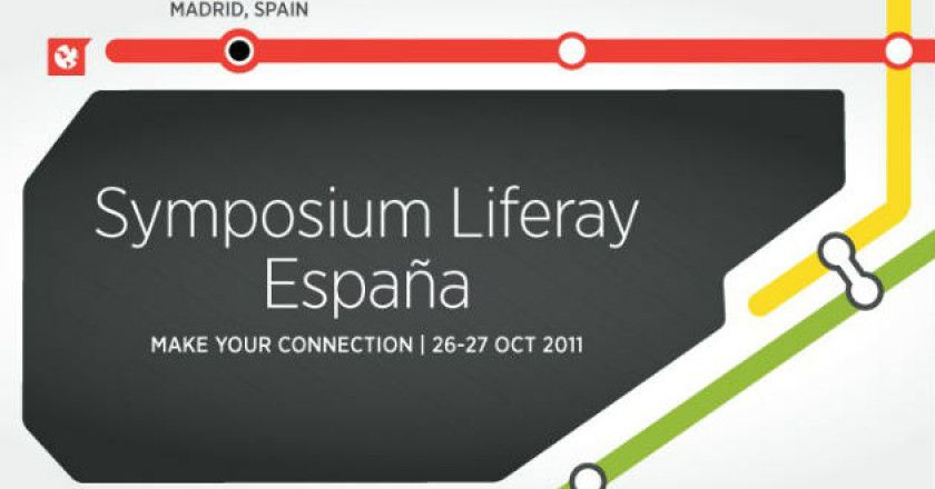 liferay_simposium