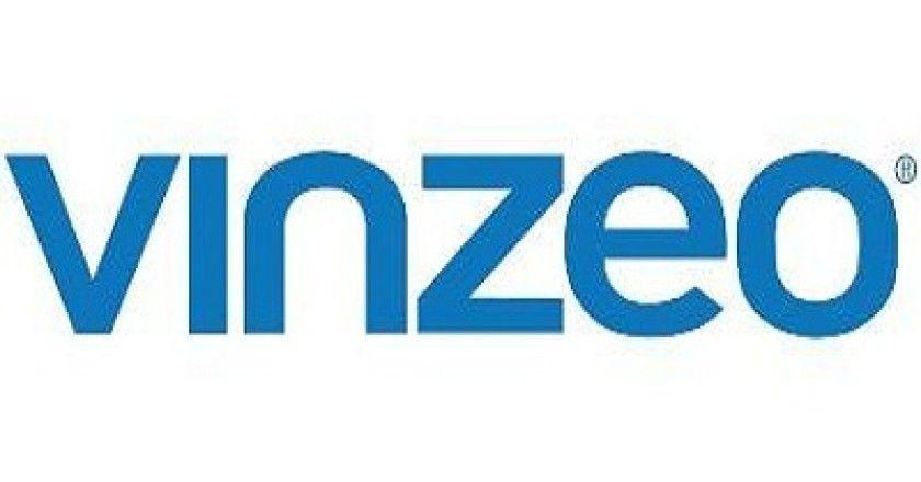 Vinzeo incorpora a su catálogo los productos de Trust Spain