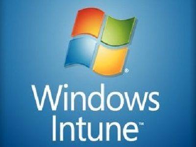 Windows Intune ahora permite distribuir programas online