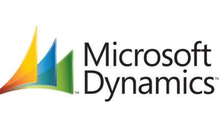 microsoft_dynamics