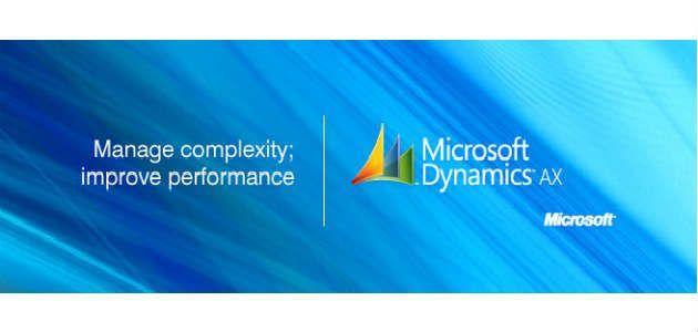 microsoft_dynamics_ax
