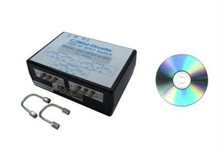 minicircuits_USB-3SPDT-A18