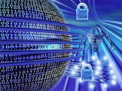 Corero Network Security distribuirá las soluciones de ingecom