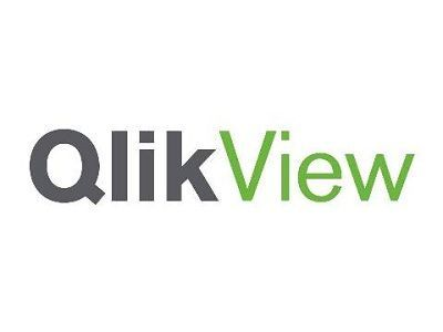 QlikView celebra en España el Business Discovery World Tour 2011