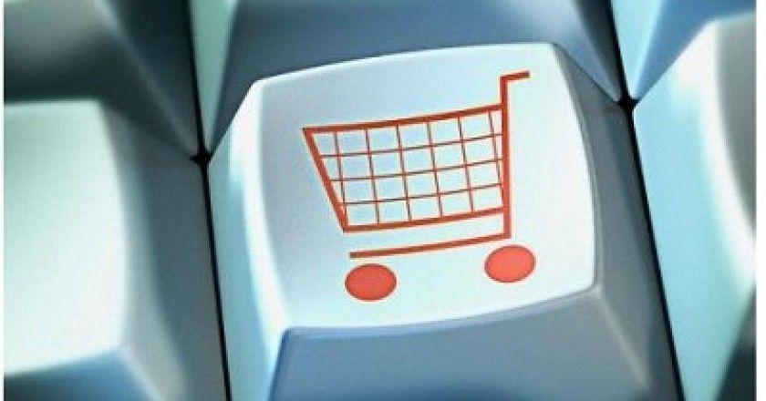 El canal online creció en un 58% durante el tercer trimestre de 2011