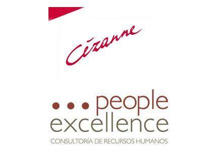 peopleexcellence_cezanne