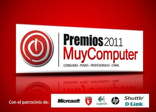 premios_mc2011