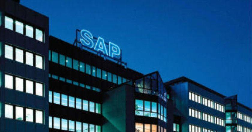 sap_edificio
