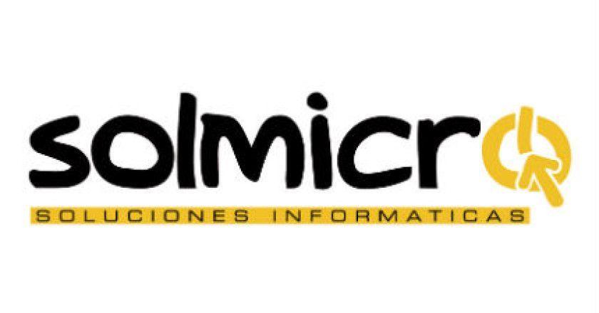 solmicro_logo