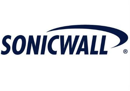 sonicwall_logo