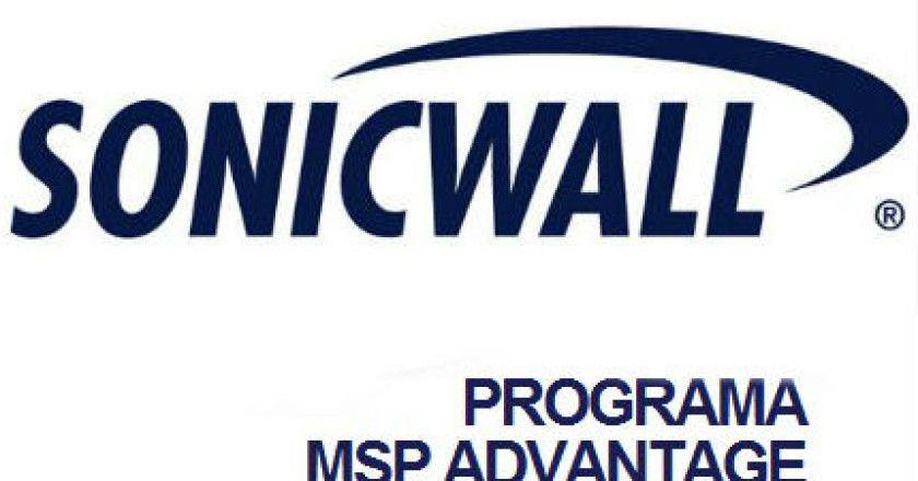sonicwall_programapartners