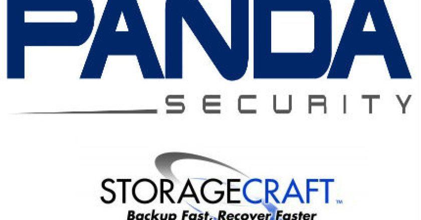 storagecraft_panda