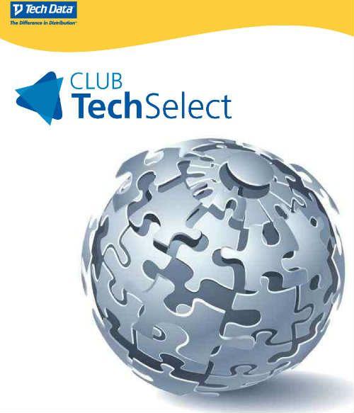 techdata_clubtechselect