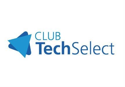 techdata_clubtechselect_logo