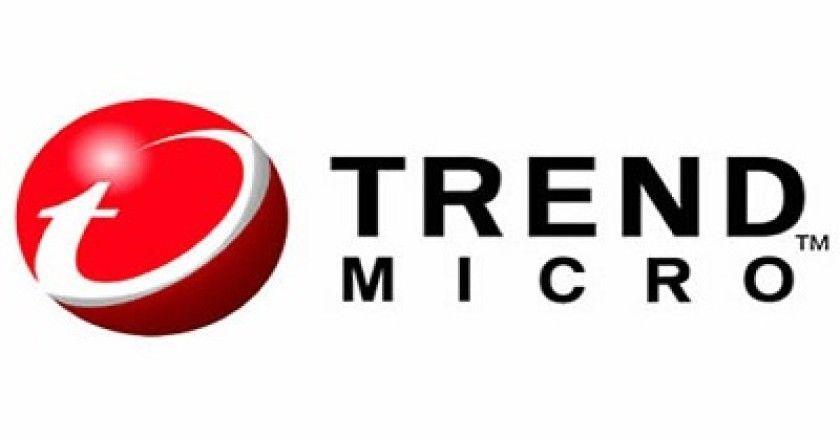 Trend Micro presenta su nuevo programa de canal