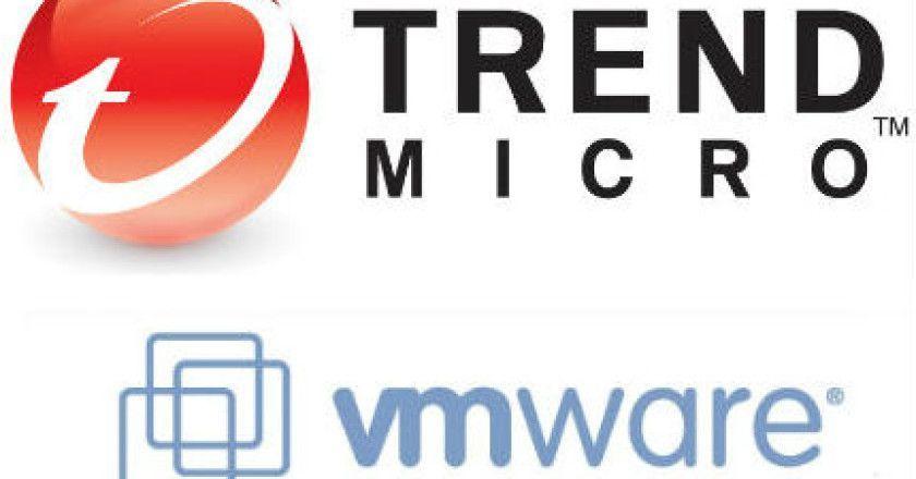 trendmicro_vmware