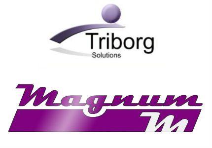 triborg_magmun