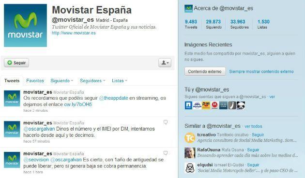 twitter_movistar
