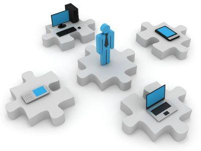 vender_tecnologia