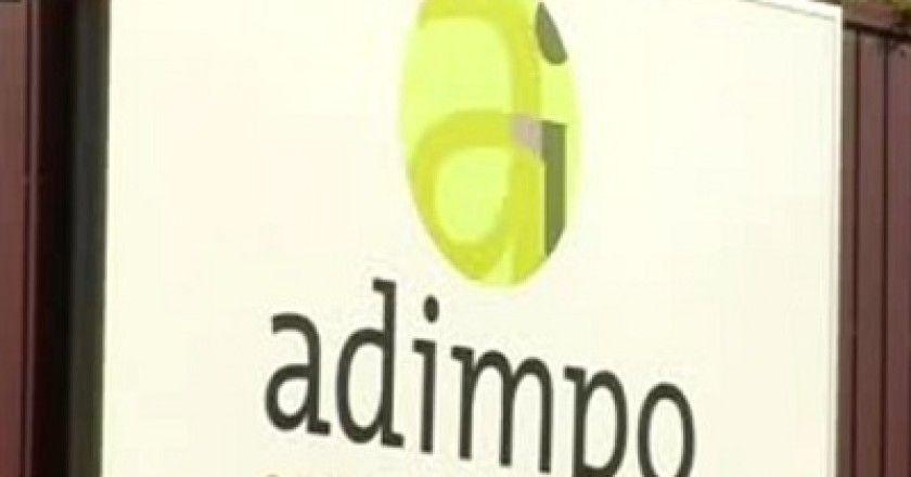Adimpo incrementa sus ventas gracias a su expansión internacional