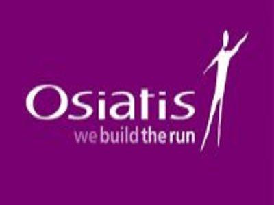 Osiatis organiza un evento gratuito acerca de los retos del CIO